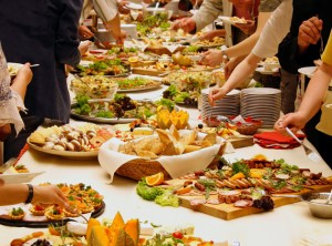 party_catering